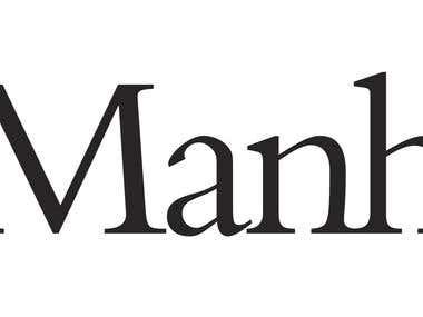 Company blog: Manheim
