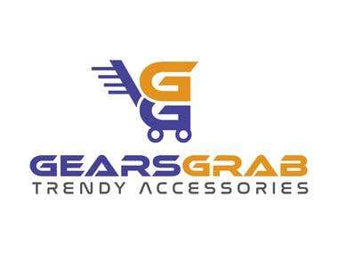 Logo For E-commerce website