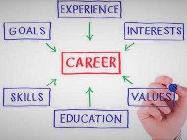 Career in Outsourcing Industry Today