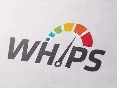 Logo design for a Automobile Website