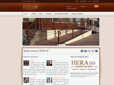 hera66.com