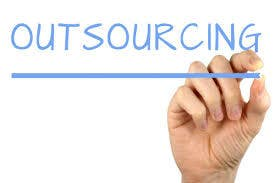 What to look out for when picking your outsourcing firm?