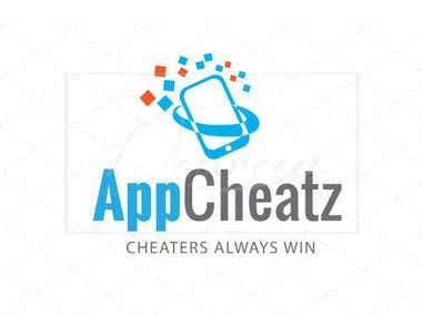 Aap Cheater Logo