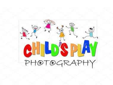Child Photograhpy