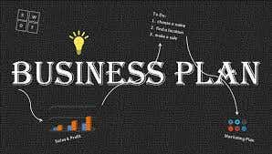 Business plan and purposal writing