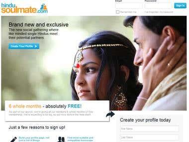 Hindu Soulamte
