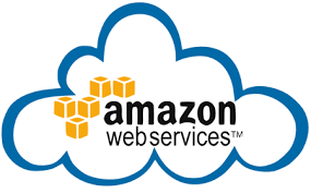 Amazon Web Services and inventory management
