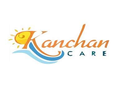 Kanchan Care Clinics