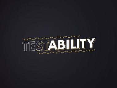 Testability/VW