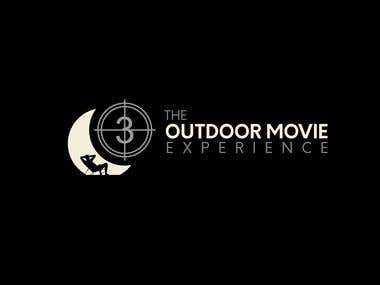 THE OUTDOOR MOVIE EXPERIENCE
