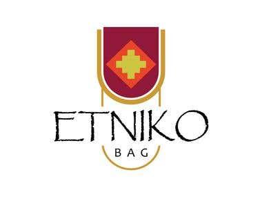 ETNIKO BAG