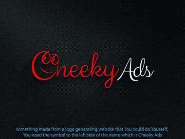 Logo for Classifieds Website