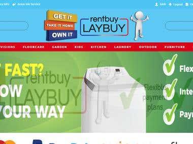 http://rentbuylaybuy.com/