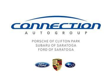 CONNECTION AUTOGROUP