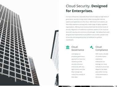 http://www.cloudxconsultants.com/