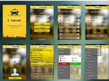 https://play.google.com/store/apps/details?id=nl.marktplaats