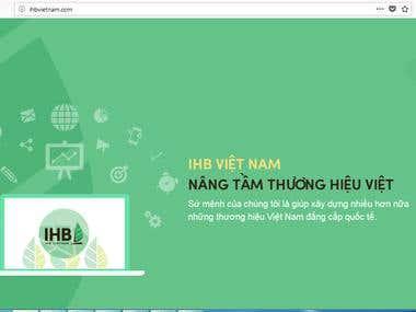 IHB Vietnam