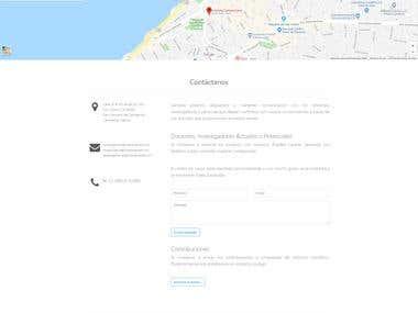 Revista IC Investig@cción