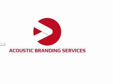 Web design, branding and web hosting site