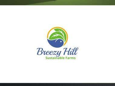 Breezy Hill