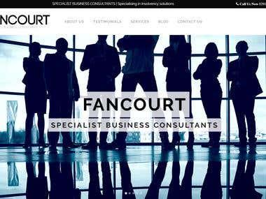 #FanCourt
