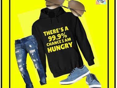 hoodie designs