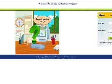 Explore Shriram Life Insurance