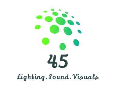 Lighting.Sound.Visual