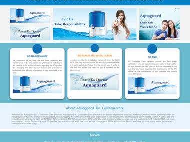 ecommerce website development And Digital Marketing