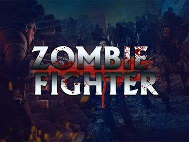 Zombie Fighter