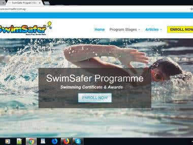 Swim Safer https://www.swimsafer.com.sg/