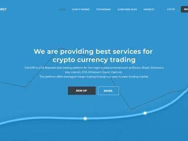 CoinExr.com