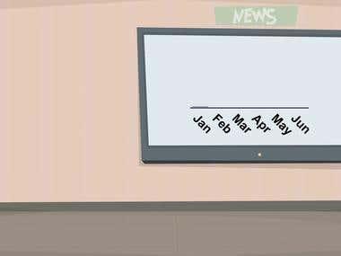 Higgybank Productions Animation Video