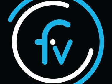 Fitvit App