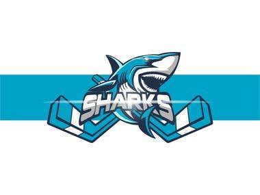 Esports logo for Cameron Waston