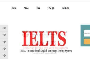 Ielts Exam Guide