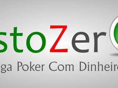Custo Zero Logo