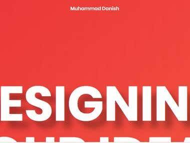 www.muhammaddanish.com