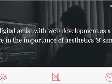 www.danishdesigns.co
