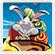 iOS games\EaserEggEscape