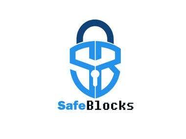 Safe blocks