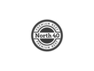 North40