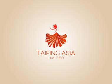 Taiping Asia Ltd