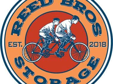 Reed Bros. Storage