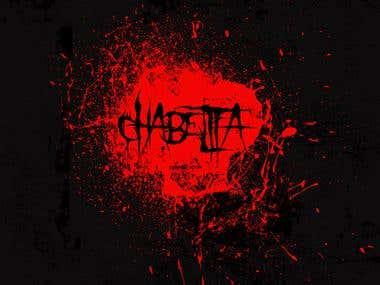 Chabetha