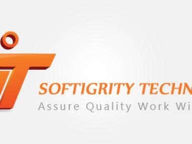 Softigrity Technologies