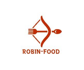 Robin Food - Restaurant