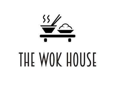The Wok House - Restaurant