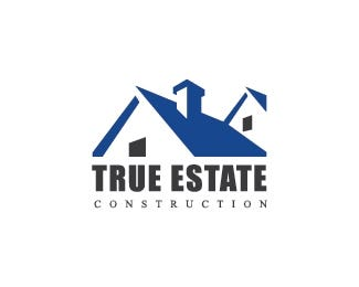 True Estate - Real Estate