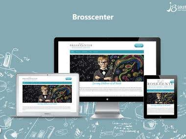 PHP Opensource - Brosscenter